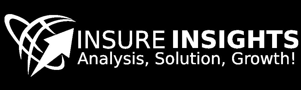 insureinsights